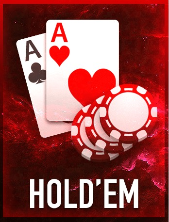 game holdem